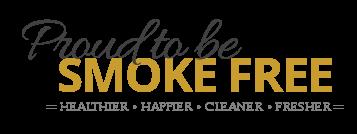 Smoke Free Casino Resort