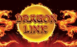 Dragon Link