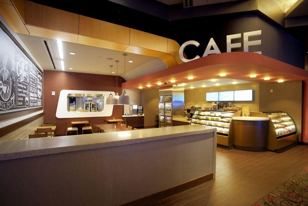 palace cafe bakery