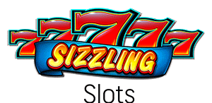 Sizzling 7